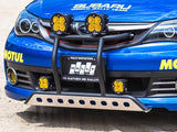 2008-2010 Subaru Impreza STI, 2011-2014 WRX/STI Ultimate Light Bar [SU-GRB-ULB-01]