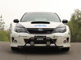 2011-2014 Subaru Impreza WRX/STI Rally Light Bar [SU-GRC-RLB-01]