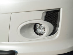 2011-2014 Subaru Impreza WRX/STI Light Conversion [SU-GRC-LCN-01]