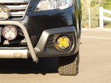 2013-2014 Subaru Outback Light Conversion [SU-BMA-LCN-11]