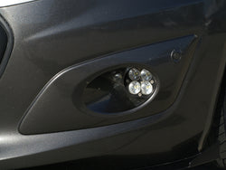 2014-2016 Ford Transit Connect Light Conversion [FO-GS9-LCN-01]