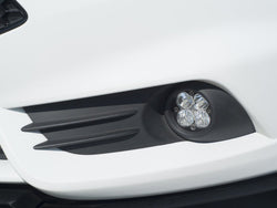 2014+ Ford Fiesta ST Light Conversion [FO-P4G-LCN-01]