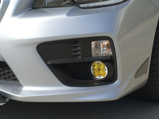 2015-2017 Subaru WRX/STI Light Conversion [SU-VAA-LCN-01]