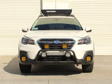 2015+ Subaru Outback Light Conversion [SU-GSA-LCN-01]