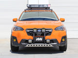 2018+ Subaru Crosstrek Ultimate Light Bar [SU-GTA-ULB-01]