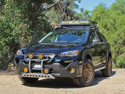 2021+ Subaru Crosstrek Ultimate Light Bar [SU-GTC-ULB-01]