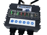 Trigger 6 Shooter Wireless Control System [TR-WCS-6CH-01]