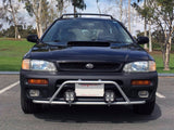 1998-2000 Subaru Impreza Outback Sport Rally Light Bar [SU-GCA-RLB-01]