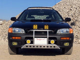 1998-2000 Subaru Impreza Outback Sport Ultimate Light Bar [SU-GCA-ULB-01]