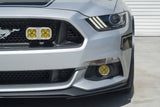2015+ Ford Mustang Light Conversion [FO-P8T-LCN-01]