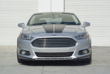 2013-2016 Ford Fusion Light Conversion [FO-P0H-LCN-01]