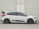 Ford-Focus_ST-Rally_Innovations-Rear_Splitter-2015 2016-side