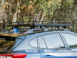 Front Runner Roof Rack [FR-GTA-RFR-01]