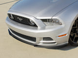 2013-2014 Ford Mustang Splitter Package [FO-RL1-PKG-02]