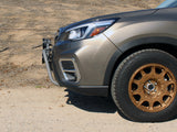 2019+ Subaru Forester Rally Light Bar [SU-SKA-RLB-01]