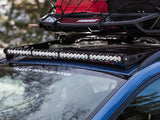 Cross Trail Roof Light Bar Kit [SU-GTA-RFB-01]