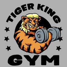 Load image into Gallery viewer, Tiger King Gym
