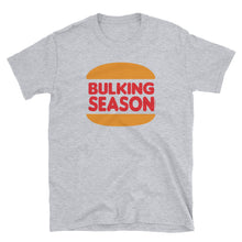 Load image into Gallery viewer, Bulking Season - T-Shirt