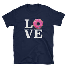 Load image into Gallery viewer, Donut Love - T-Shirt