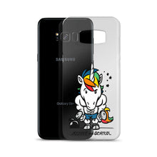 Load image into Gallery viewer, Believe and Achieve - Samsung Case