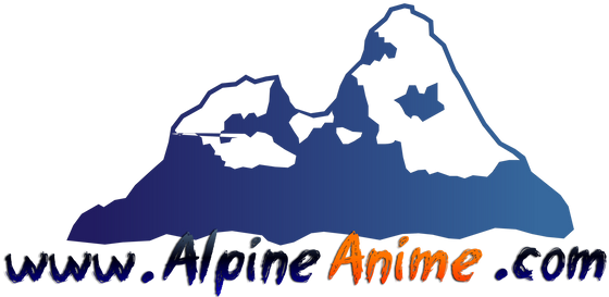 Alpine Anime