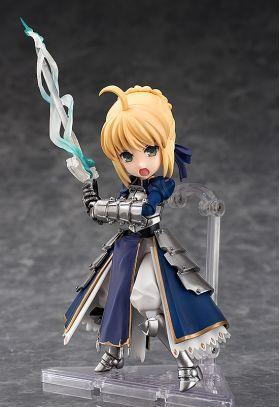 Saber Parfom Fate/Stay Night Unlimited Blade Works Pre-order - Alpine Anime - 1
