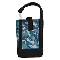 Monster Hunter Double Cross Hanging Smartphone Pouch Monster Pre-order