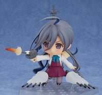 Nendoroid Kiyoshimo Kantai Collection -Kancolle Pre-order