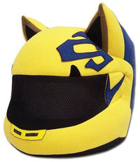 Durarara!! Celty Plush Helmet