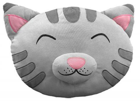Big Bang Theory Soft Kitty Warm Kitty Pillow
