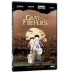 Grave Of The Fireflies DVD