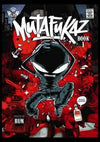 Mutafukaz 1: Dark Meat City