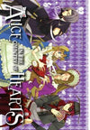 Alice in the Country of Hearts 2 - Alpine Anime