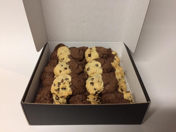 *Party Box Small- 3 dozen cookies (Approx. 5lbs)