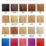22''-24''European Remy Tape 10pcs