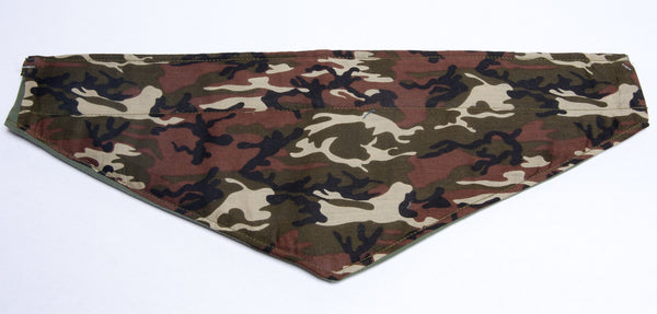 Camouflage / Outdoor Collection