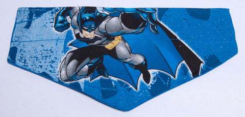 Batman 1 Pet Bandana