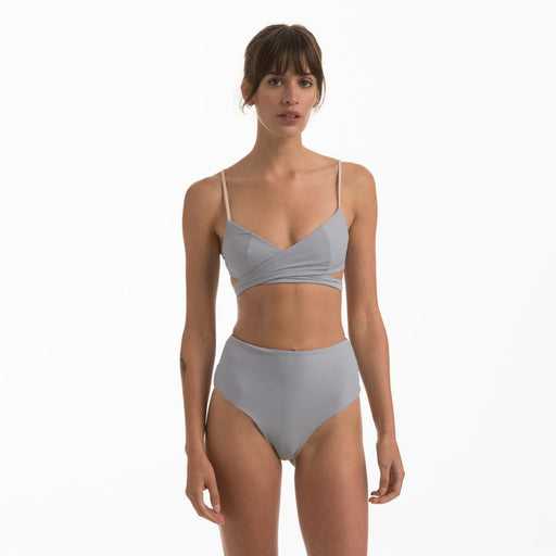 Wyette Top | May Gray