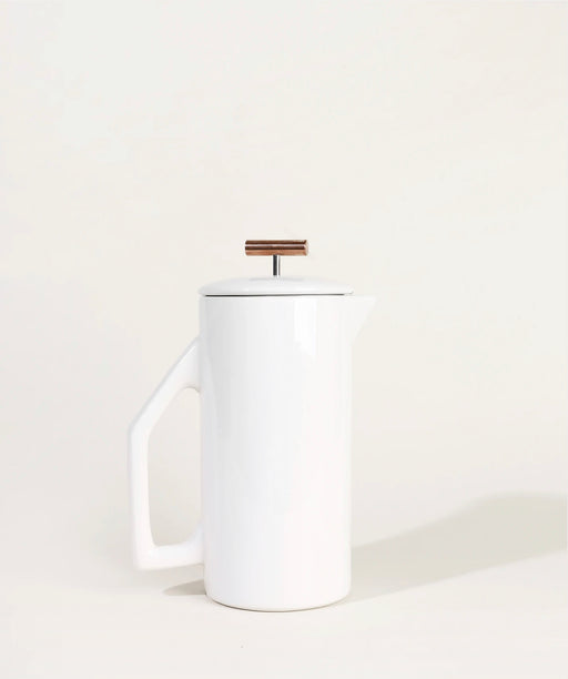 French Press | Gloss Cream