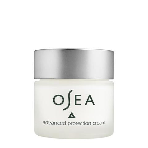 Advanced Protection Cream