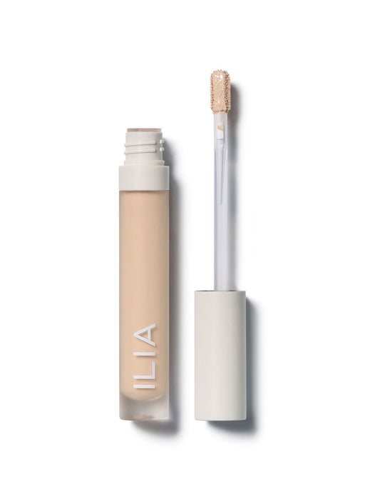 True Skin Serum Concealer | Suma