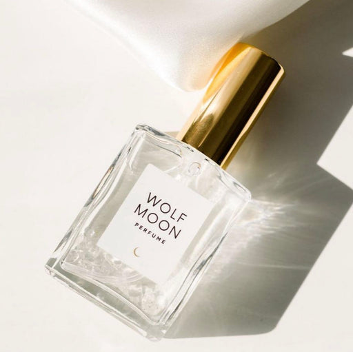 Wolf Moon Eau De Parfum Spray