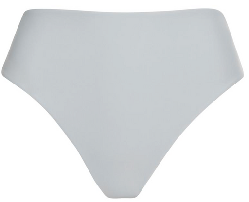 Lulu Bottoms | White