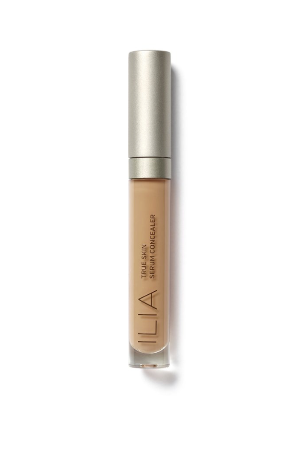 True Skin Serum Concealer | Nutmeg
