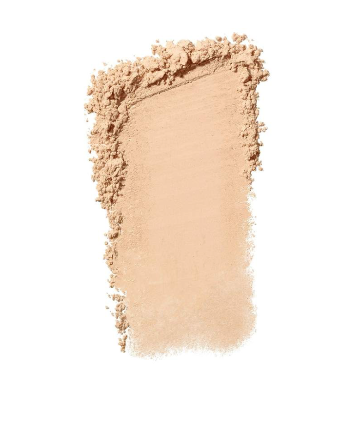 Magic Sands | Radiant Translucent Powder SPF 20