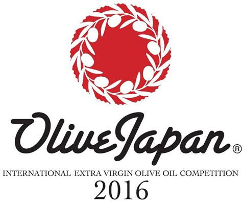 Tokyo comes up with the third medal for Tuscan Blend 2015