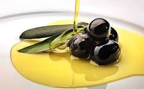 Researchers Isolate Component of EVOO That Attacks Breast Cancer Stem Cells