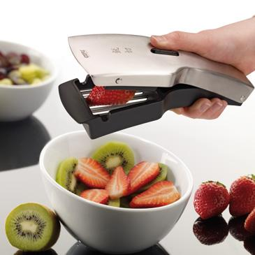 GEFU Fruit Slicer