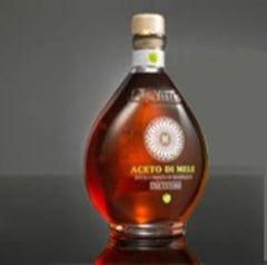 Image of Due Vittorie Apple Vinegar