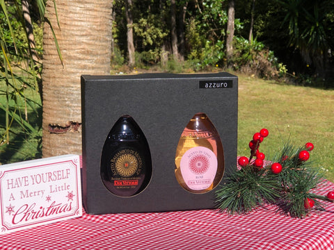 Image of Mix and Match 250ml Gift Box